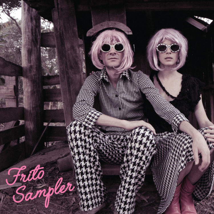 DIGIPACK_FRITO SAMPLER_FINAL